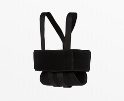 Sling and Swathe Shoulder Support - Ossur